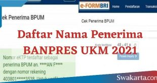 Banpres Produktif BPUM 2021 (1)