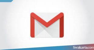 hapus e-mail