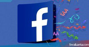 cara mengunci profil akun facebook