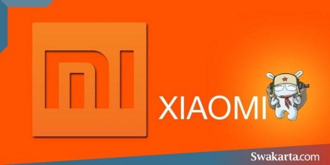 cek HP Xiaomi