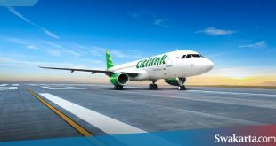check in online citilink