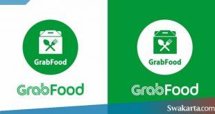 daftar grabfood tanpa npwp